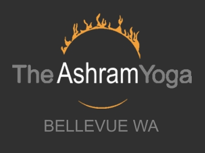 best-yoga-instruction-bellevue-wa-usa