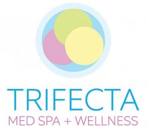 Trifecta-Med-Spa-New-York