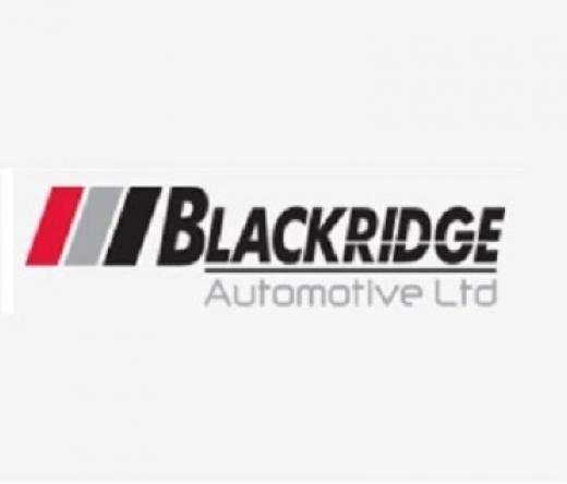 best-auto-diagnostic-service-bedford-england-uk