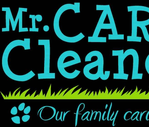 best-carpet-cleaning-tucson-az-usa
