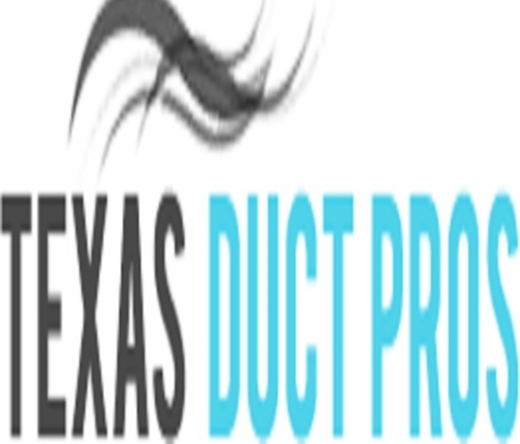 best-cleaning-supplies-dallas-tx-usa