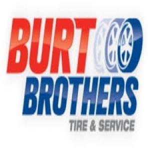 best-auto-repair-service-syracuse-ut-usa