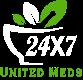 24x7-united-meds