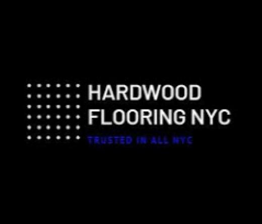 best-floors-hardwood-new-york-ny-usa