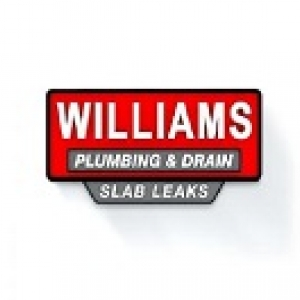 best-plumbers-tulsa-ok-usa