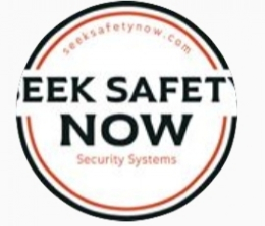 best-security-control-equipment-system-monitors-detroit-mi-usa