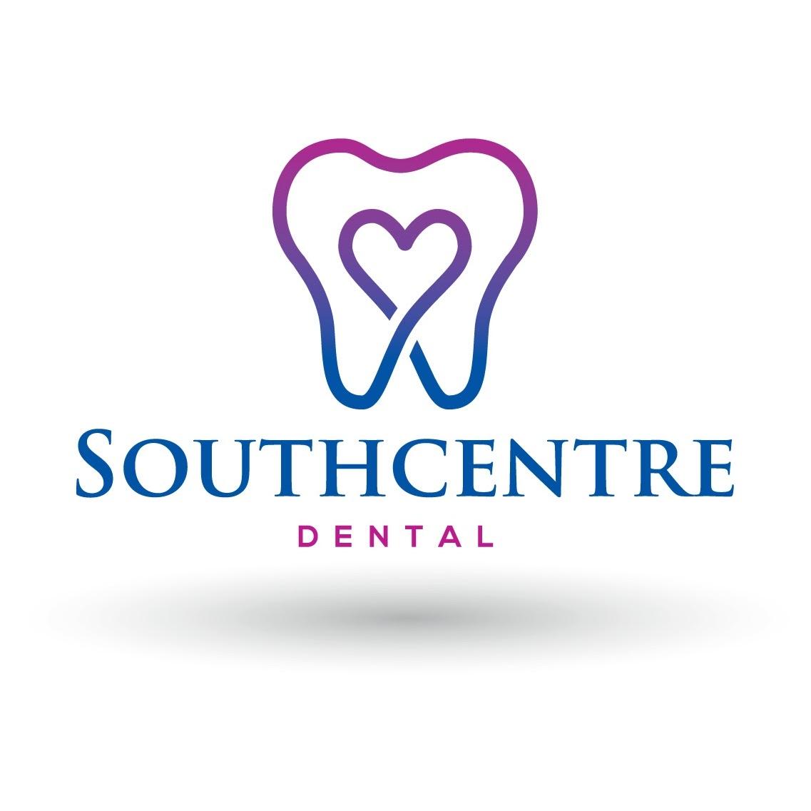 southcentre-dental