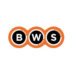 bws-leichhardt