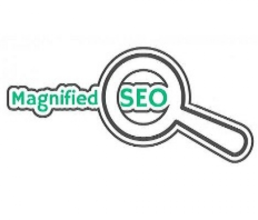 magnified-seo-indianapolis-in-usa