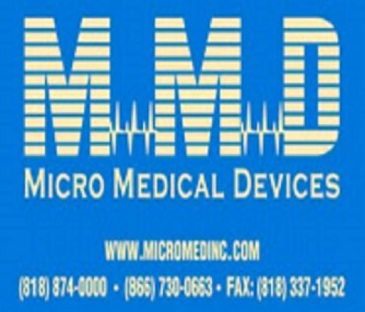 micromedicaldevicesinc