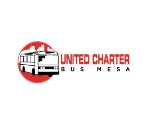 best-buses-charter-rental-mesa-az-usa