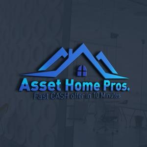 asset-home-pros
