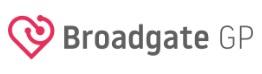 broadgategeneralpracticeprivategplondon