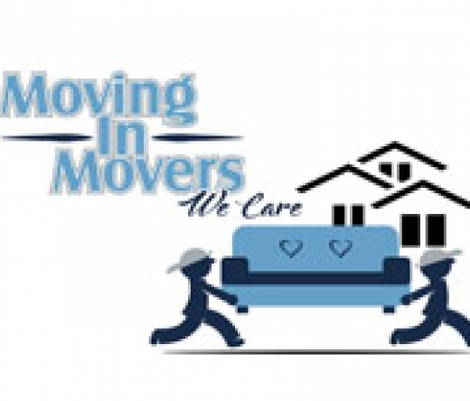 best-movers-houston-tx-usa