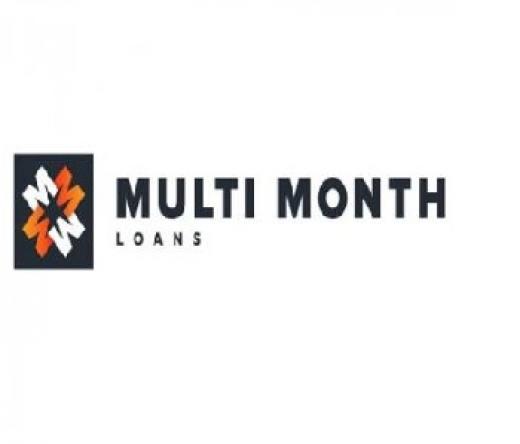 multimonthloans1