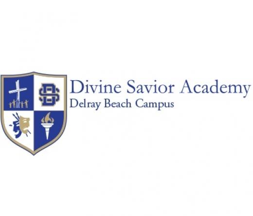 best-accountants-delray-beach-fl-usa