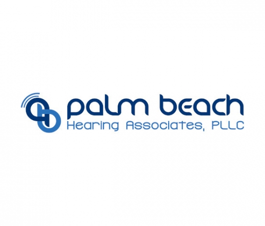 palmbeachhearingassociatespllc-1