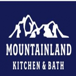 best-bathroom-accessories-eagle-mountain-ut-usa