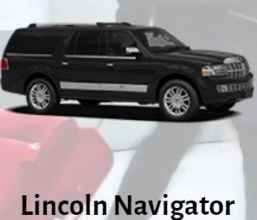 famous-city-limousine