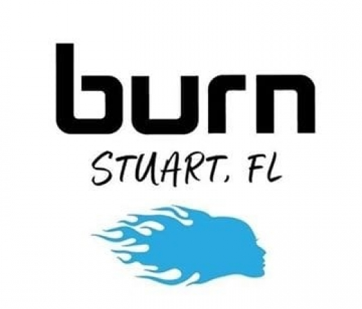 best-fitness-gym-stuart-fl-usa