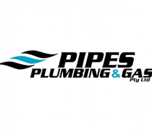 best-plumbers-cleveland-qld-australia