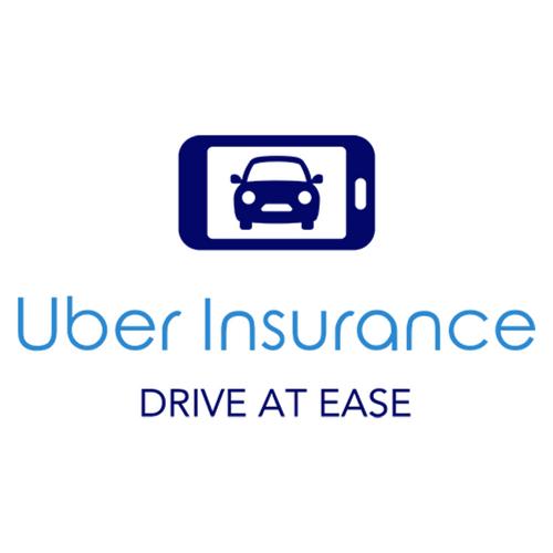 uber-insurance