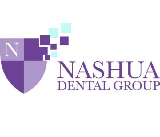 Nashua-Dental-Group