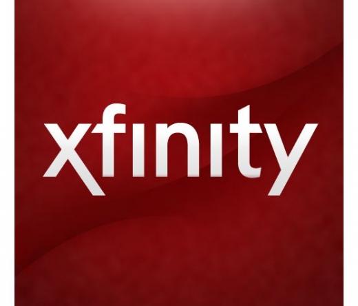 xfinity1-1