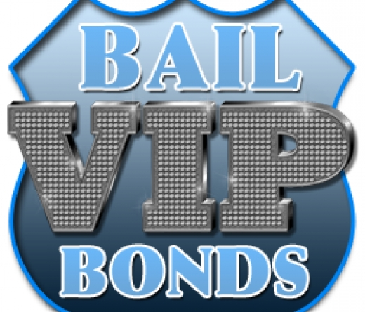 best-bail-bonds-denver-co-usa