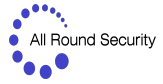 all-round-security-ltd