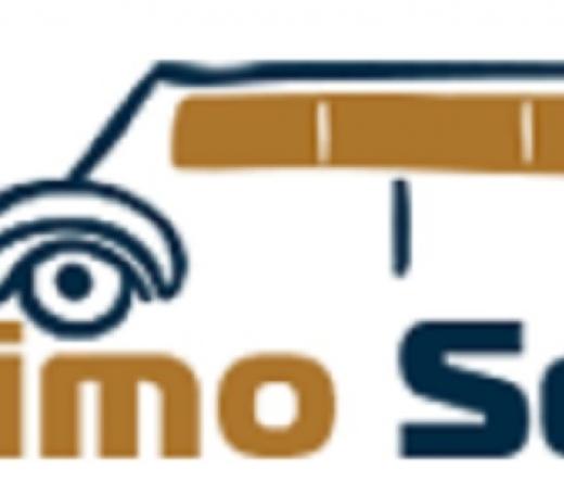 best-limousine-service-alpharetta-ga-usa