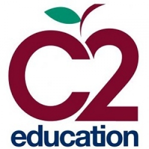 best-educational-consultants-bothell-wa-usa