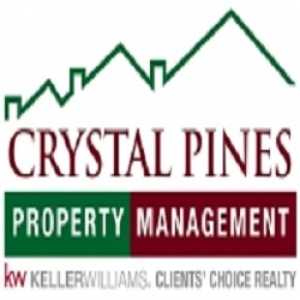 best-property-management-colorado-springs-co-usa