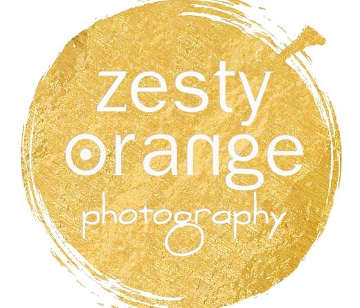 best-photographer-family-austin-tx-usa