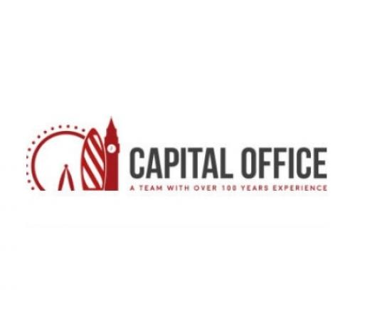 capital-office