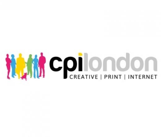 best-printing-london-england-uk