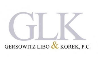 gersowitz-libo-korek-pc