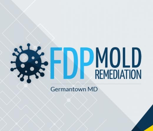 best-mold-mildew-remediation-germantown-md-usa