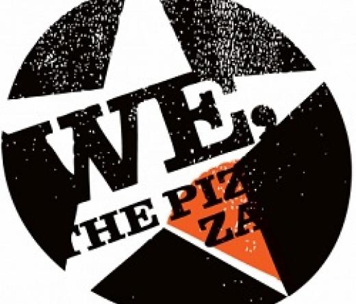 WeThePizza