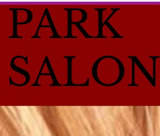 best-hair-salon-texarkana-tx-usa