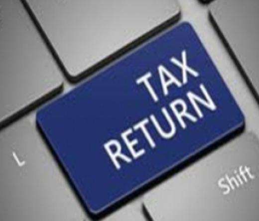 best-tax-return-preparation-spanish-fork-ut-usa