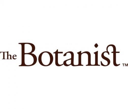 The-Botanist-Canton