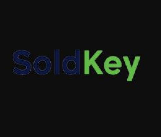 soldkey-1