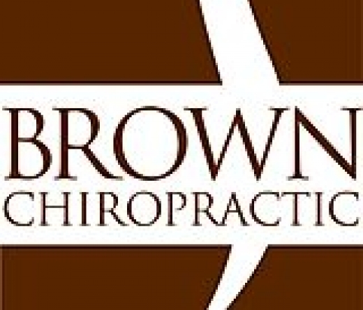 best-chiropractic-clinic-savannah-ga-usa