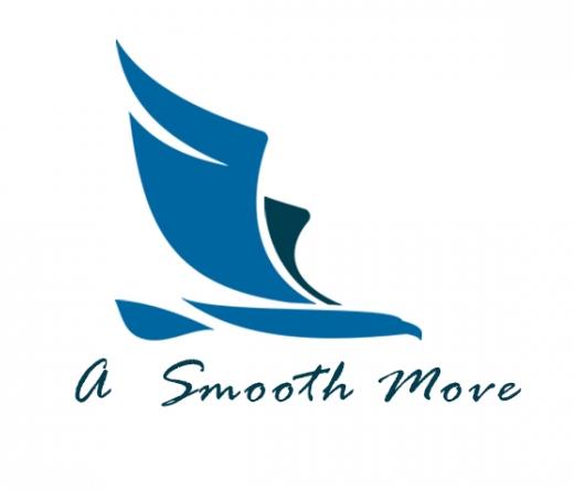 a-smooth-move