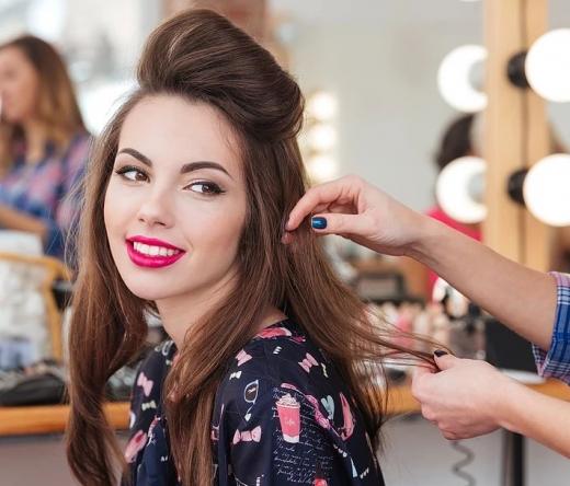 best-hair-salon-lexington-ky-usa