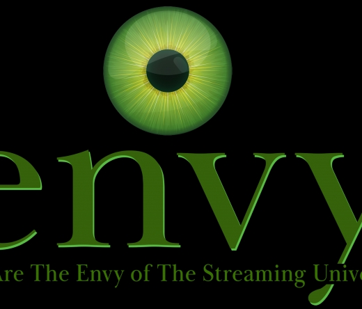 best-envytv-live-streaming-tv-1-chicago-il-usa