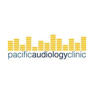 best-audiologists-portland-or-usa