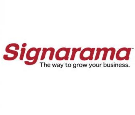 signaramamarkham