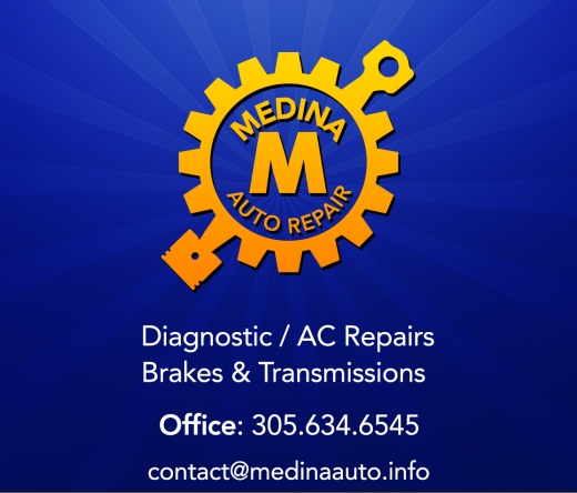 best-auto-repair-service-miami-fl-usa